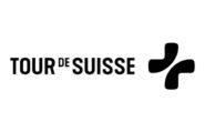tour de suisse tds velos electrique swiss made geneve