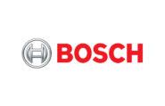velo-technologie-bosch-geneve