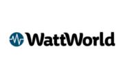 vente-velo-wattworld-suisse-geneve