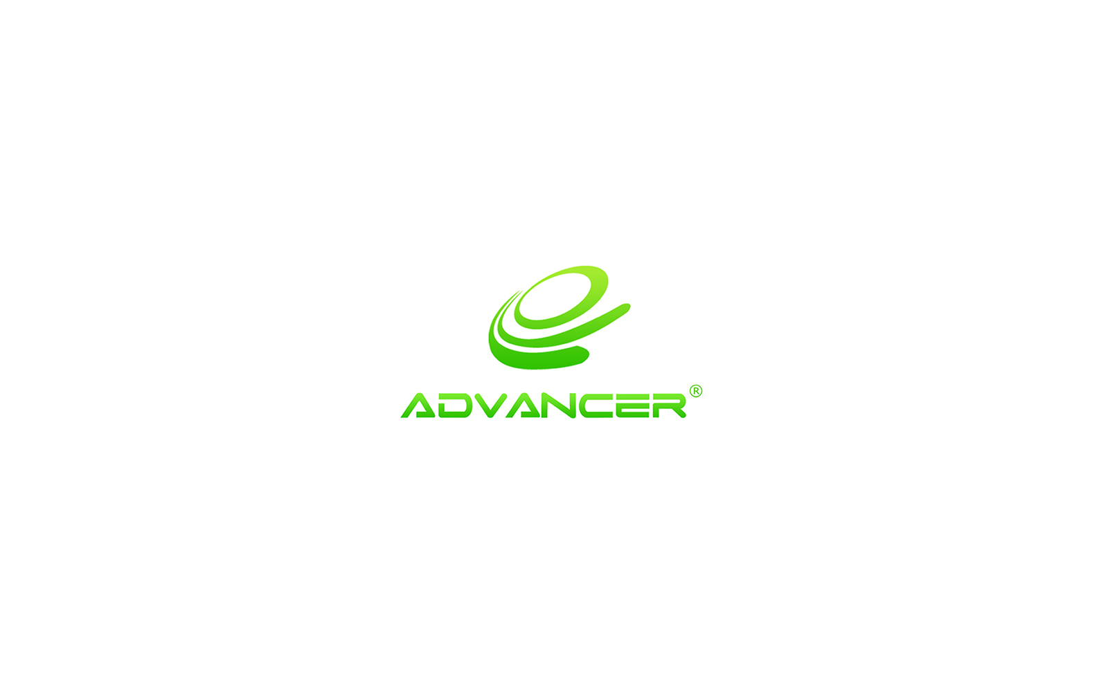 ADVANCER GENEVA