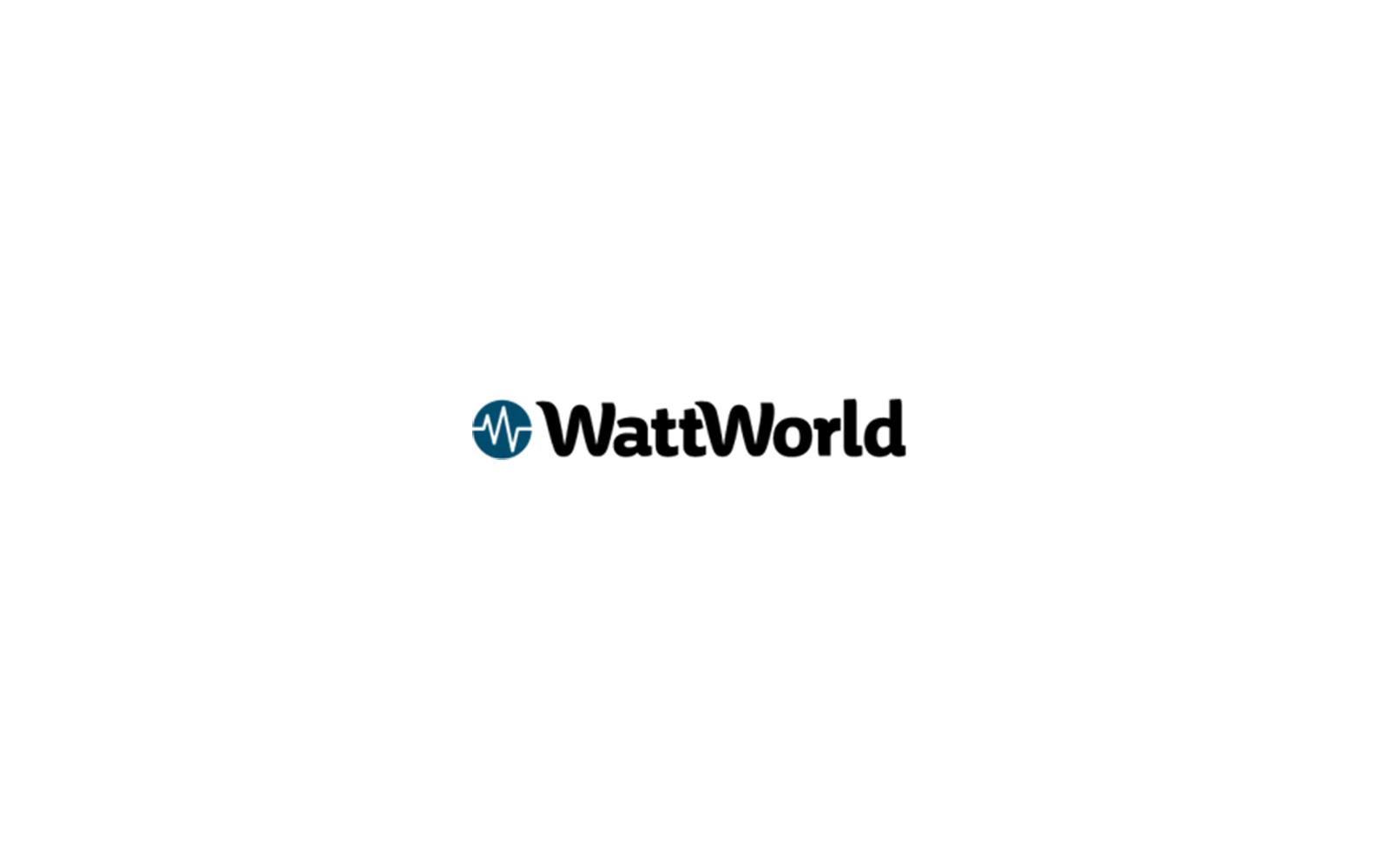 WATTWORLD GENEVA