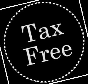 tax-free-e-bike-geneva