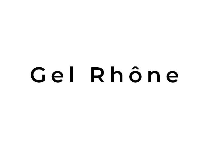 Gel Rhone SA