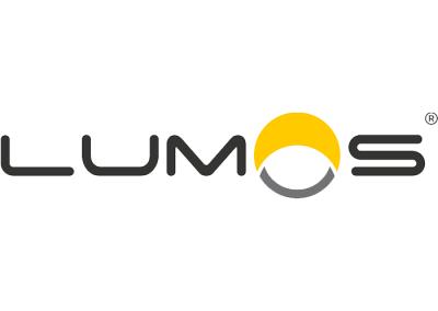 Logo Lumos