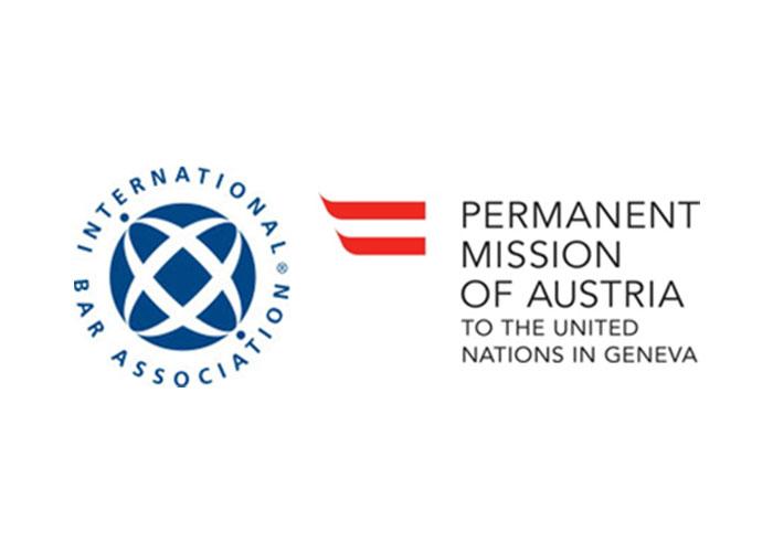 Logo La Cave Genève